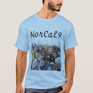 Bolt NorCal9 T-Shirt