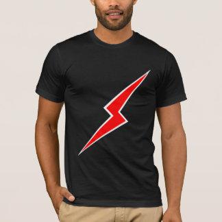 BOLT Shirt