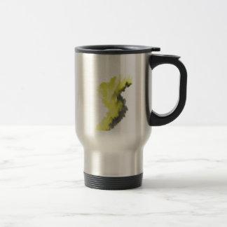 Bolt Travel Mug