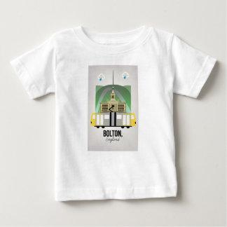 Bolton Baby T-Shirt
