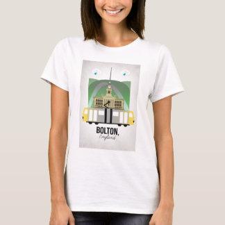 Bolton T-Shirt