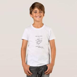 Bolts & Imagination T-Shirt
