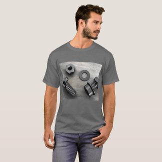 Bolts T-Shirt