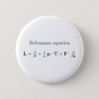 Boltzmann label.png 2 inch round button