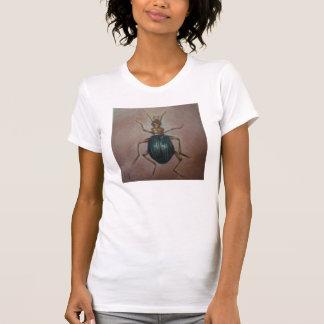 Bombardier Beetle Shirt