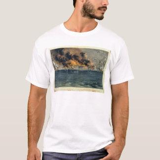 Bombardment of Fort Sumter T-Shirt