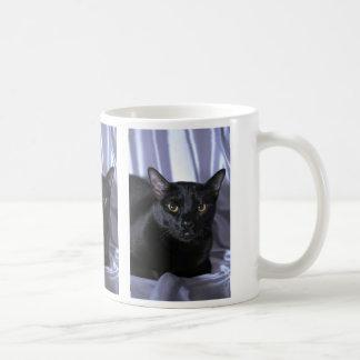Bombay Coffee Mug