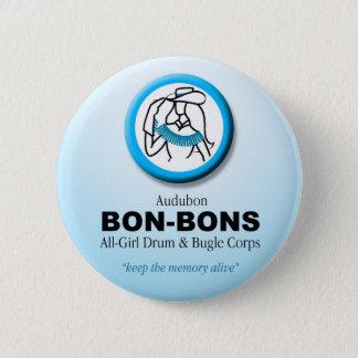 'Bon Bons' Button