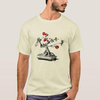 BON-SAI T-Shirt