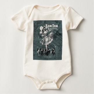 Bon-ton Baby Bodysuit