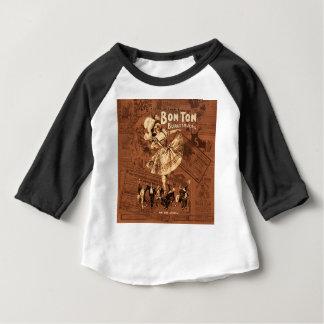 Bon-ton Baby T-Shirt