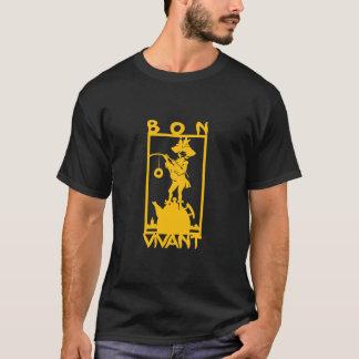 Bon-Vivant T-Shirt