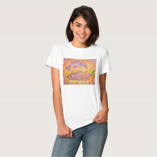 Bon Vivant T-shirt