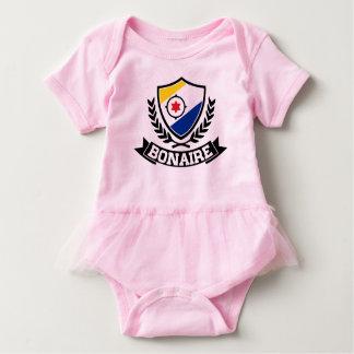 Bonaire Baby Bodysuit