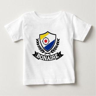 Bonaire Baby T-Shirt