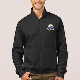 Bonaire Jacket