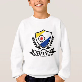 Bonaire Sweatshirt
