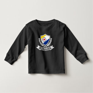 Bonaire Toddler T-shirt