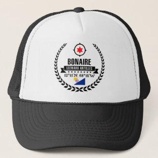 Bonaire Trucker Hat