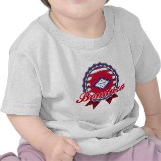 Bonanza AR T-shirts
