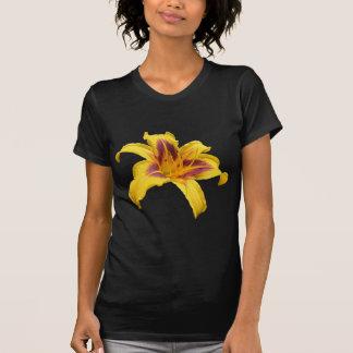 Bonanza Daylily Shirts