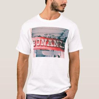 Bonanza T-Shirt