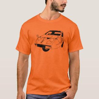 Bond Bug T-shirt
