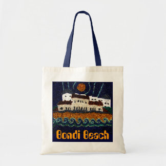 Bondi Beach Bag