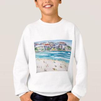 Bondi Blues Sweatshirt