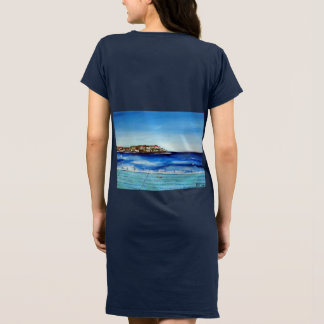 Bondi Icebergs Dress