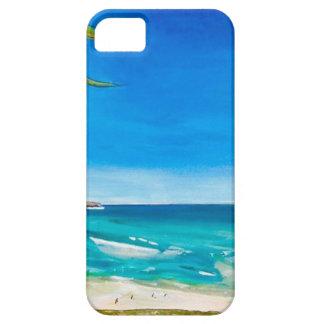 Bondi Sky iPhone 5 Cover