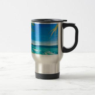 Bondi Sky Travel Mug