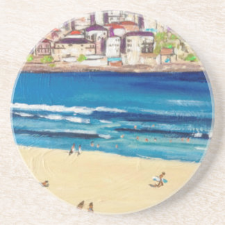 Bondi Views'17 Coaster