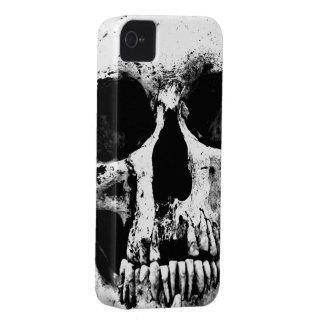 Bone case for iPhone4s