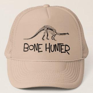 Bone Hunter Cap