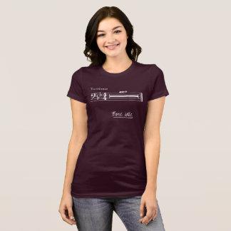 Bone Idle T-Shirt