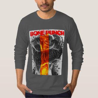 Bone Punch Power Shirt