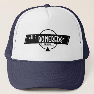 BoneBeds Trucker Cap