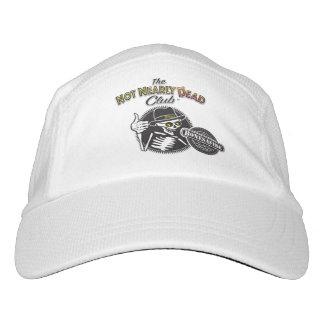 Bones McGurk's Favorite Hat