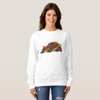 Bonfire Sweatshirt