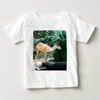 Bongo from Safari Baby T-Shirt