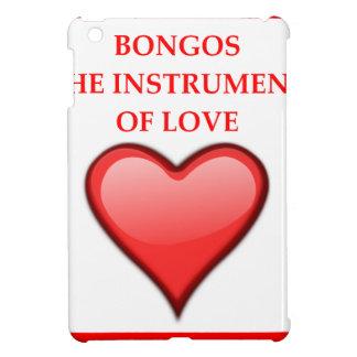 BONGOs iPad Mini Cases
