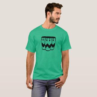 Bongos T-Shirt