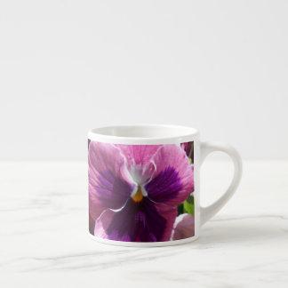 Bonheur Espresso Cup
