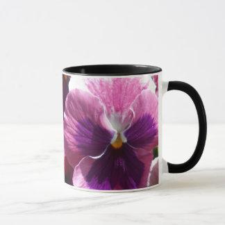 Bonheur Mug