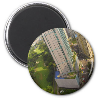 Bonifacio Global City Magnet