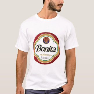 Bonita T-Shirt