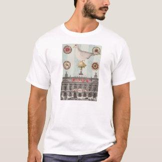 Bonjour Sweetie T-Shirt