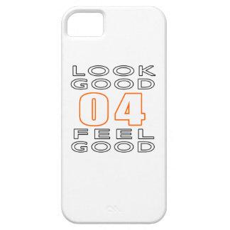 Bonne sensation de 04 sembler bonne coque iPhone 5