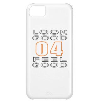 Bonne sensation de 04 sembler bonne étui iPhone 5C